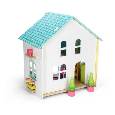 toyvan_evergreen-tile-house
