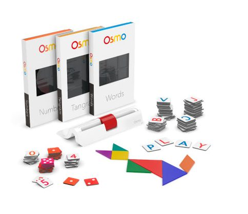 osmo_genius_kit