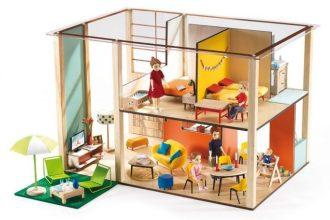 cubic-house-dolls-house