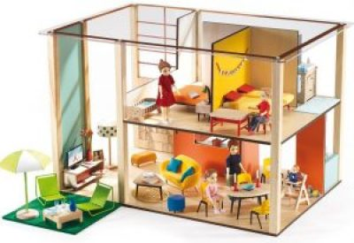 cubic-house-dolls-house