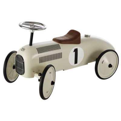 cutout-rideoncar