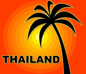 Can You Retire In Thailand With $200,000?