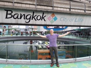 Moving To Bangkok? – Part 1