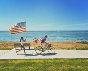 Two Big Reasons To Consider Bringing A Foreign Spouse Back To The USA