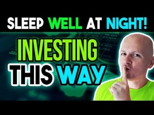 The Best Investing Strategy: Near-Guaranteed Success Over The Long Run