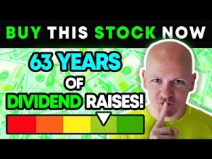 This Dividend King Is Cheap