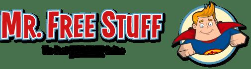 Mr. Free Stuff - The Best Free Stuff Online