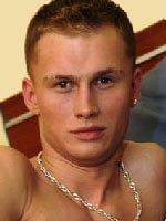 2006 Lithuania
