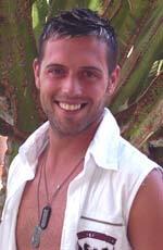 2008 Gran Canaria