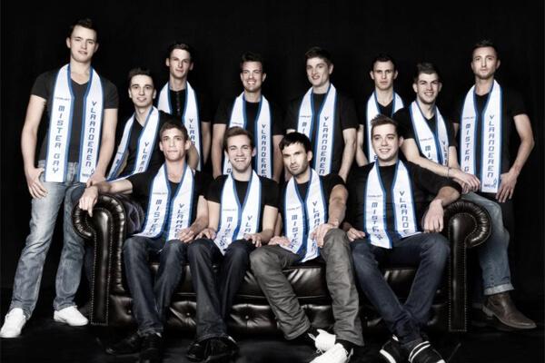 belgianfinalists