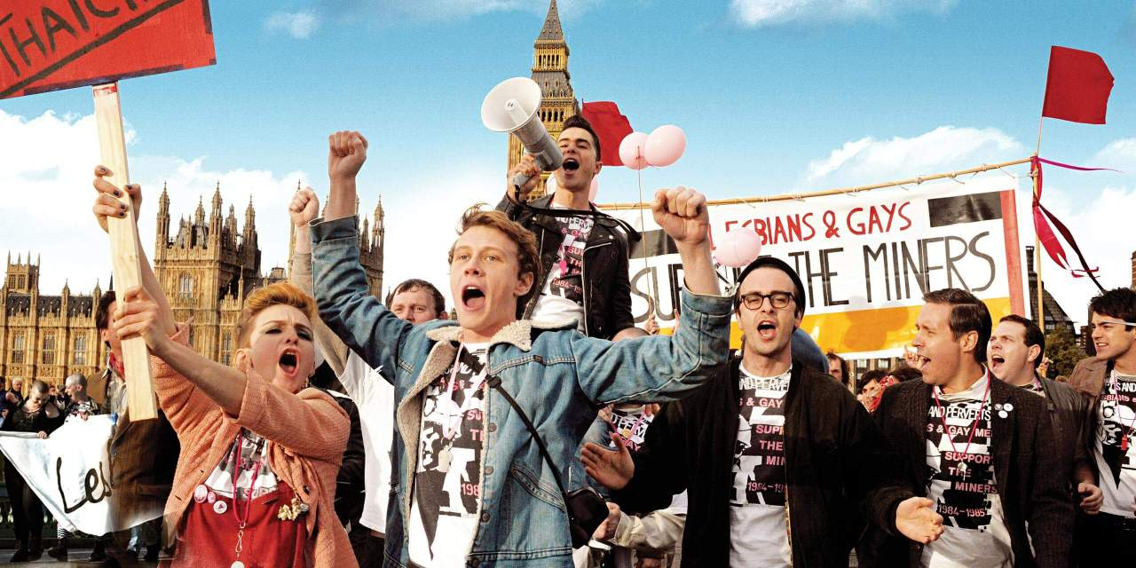 USA: Accused of homophobia over film rating