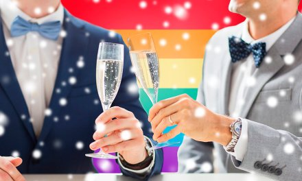 BBC: Italian senate backs watered-down civil union bill
