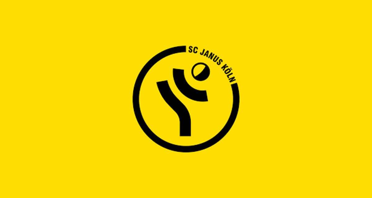 MGE is teaming up with SC Janus Köln