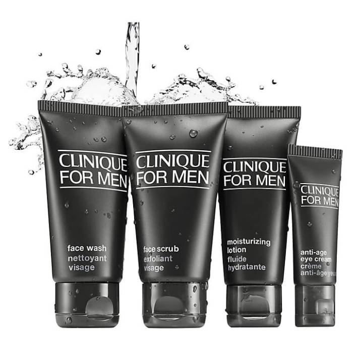 Clinique For Men