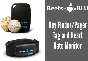 Beets-Blu-Key-Finder-Heart-Rate-monitor