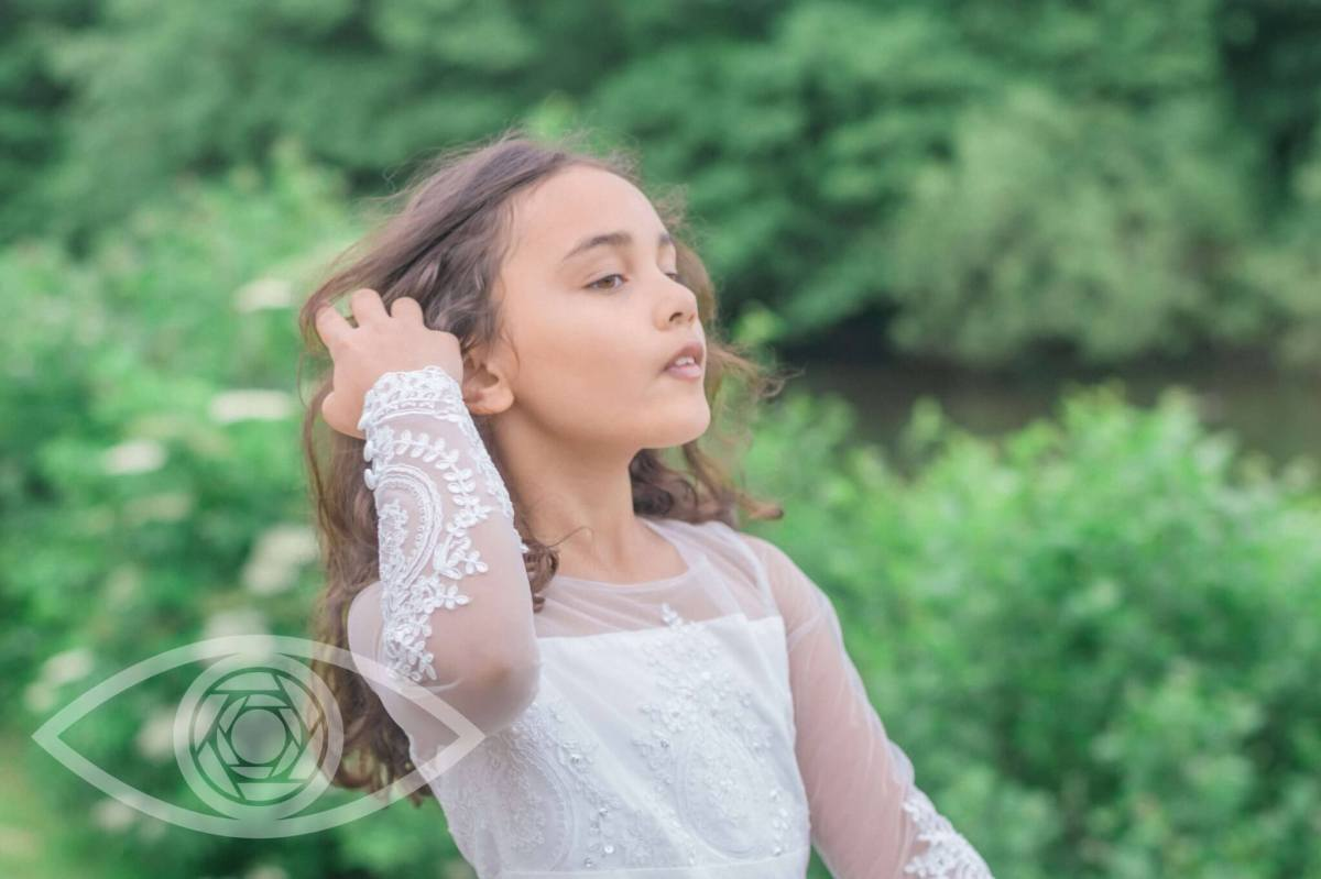 DSC_5160-Watermarked | How to Achieve the Best Results for Editing Photographs