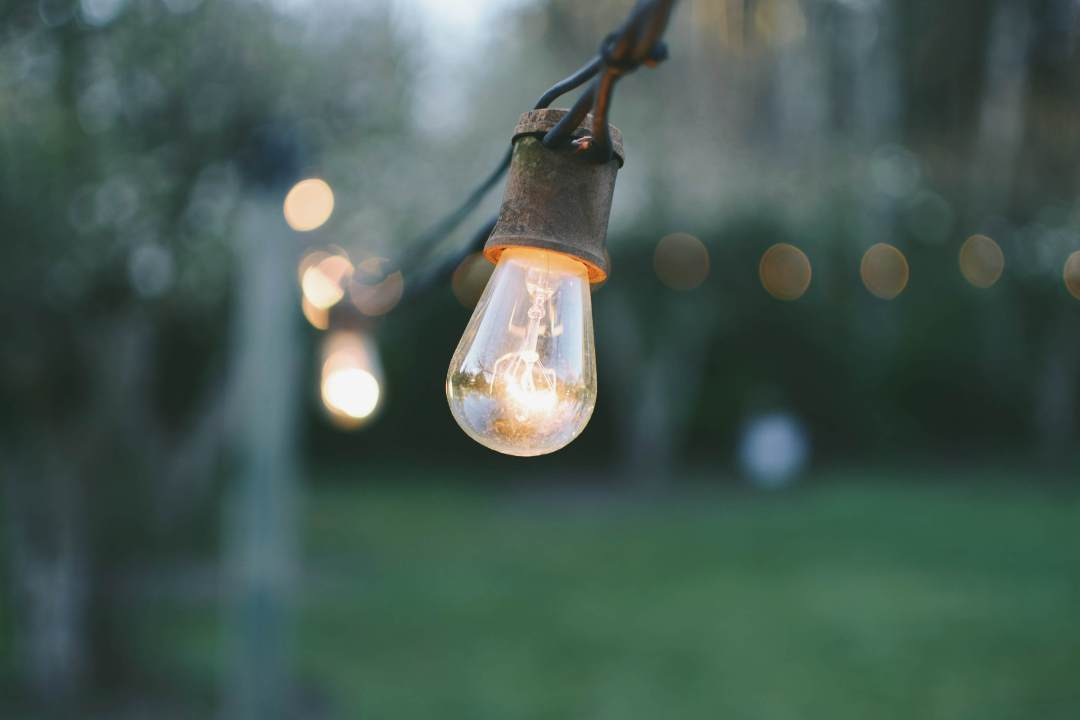 Light-bulb   Solar Energy And What I really need to know