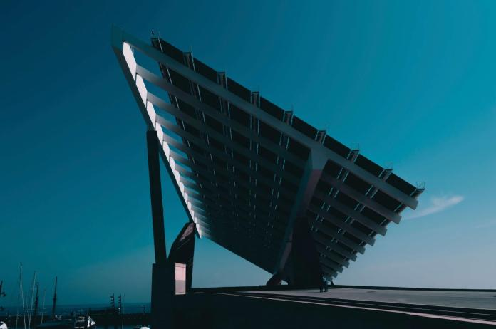 Solar-panels | Solar Energy And What I really need to know