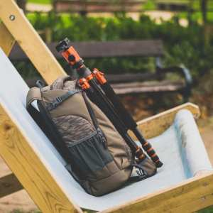 Lowepro Flipside 300 AW II Review