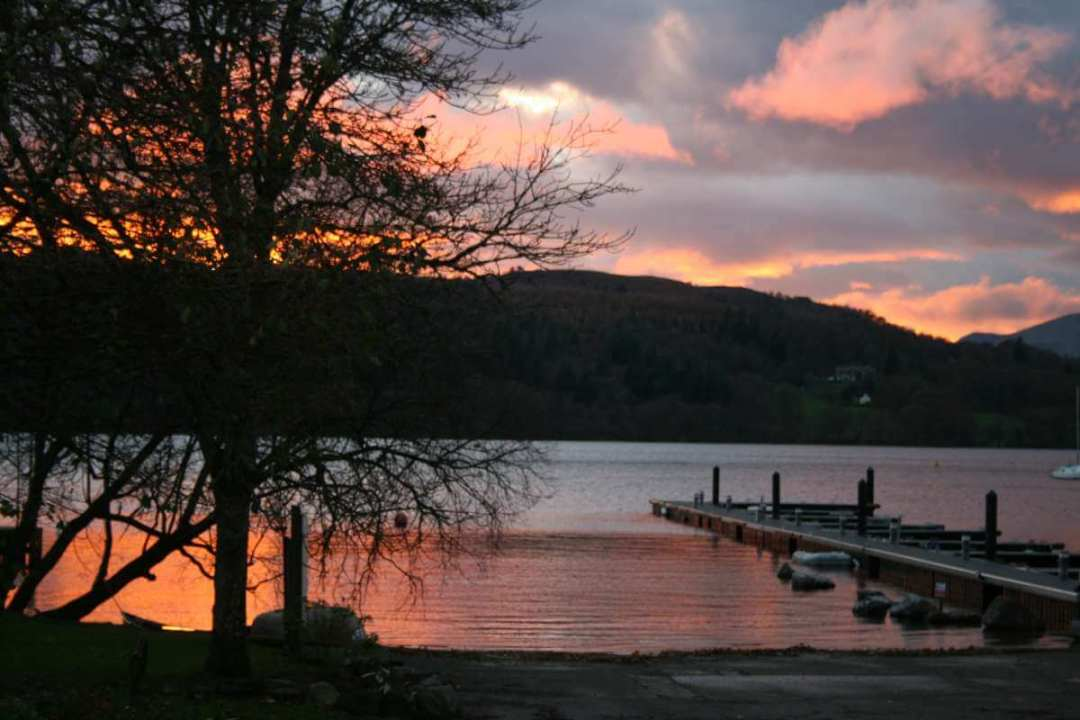 Lake-Windermere | 10 Fantastic Locations to Photograph in the UK