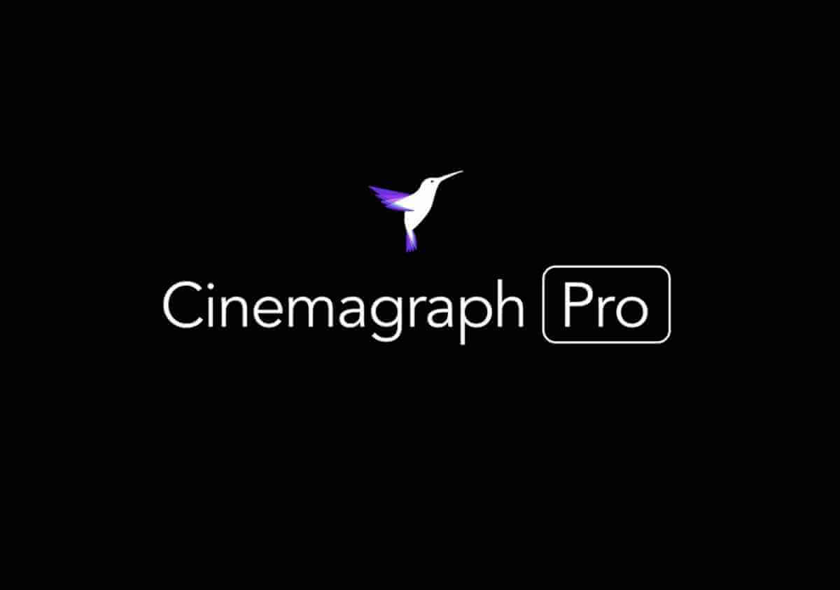 Cinemagraph-Pro |