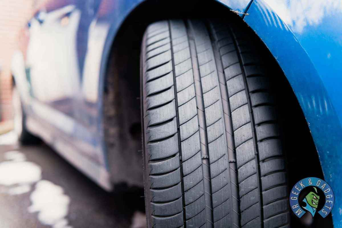 850_5741 | Car and Tyre Safety After Adverse Weather Conditions