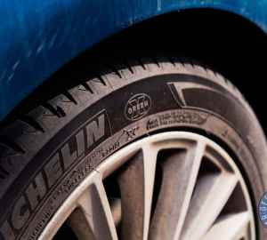 850_5809 | Car and Tyre Safety After Adverse Weather Conditions