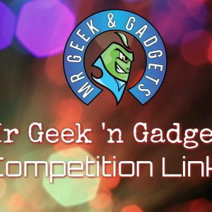 Competition-Linky-Feature-image | Monthly Competition Linky