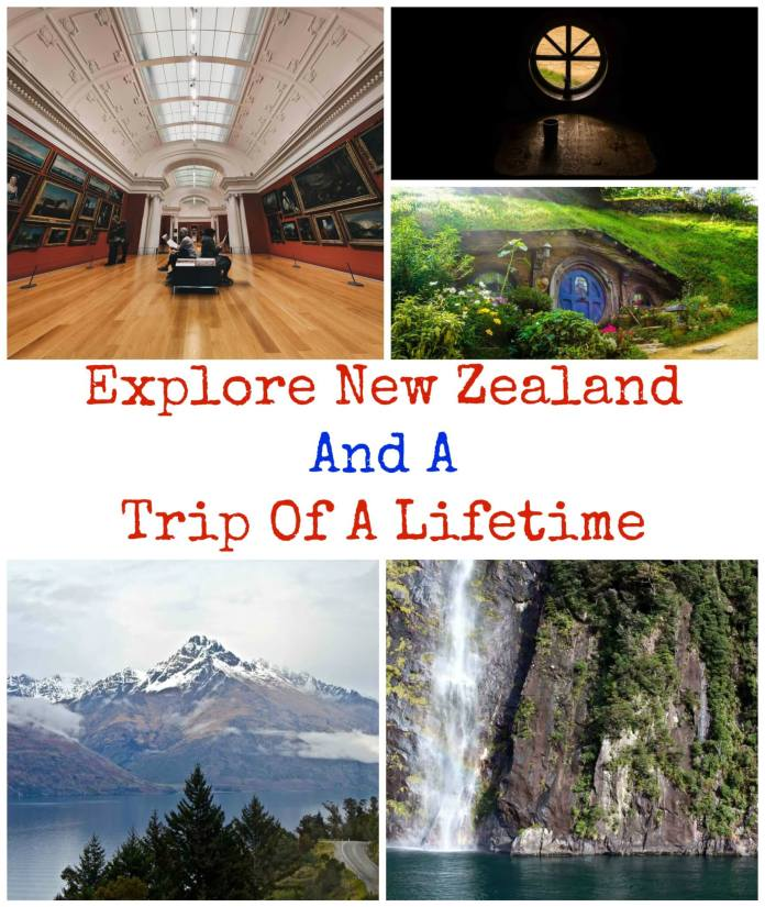 Pin Me - Explore-NZ-Blog-Post