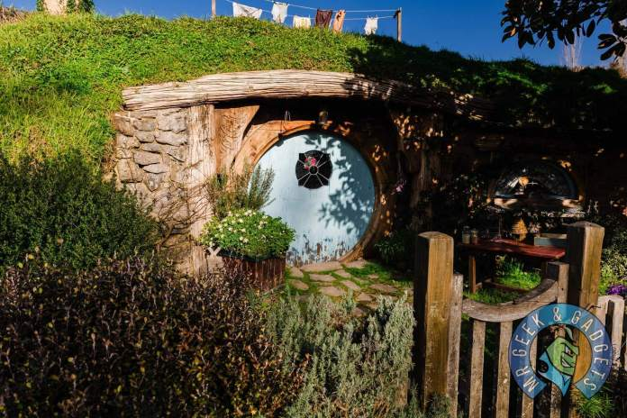 Hobbit-Holes-2 - Where is Hobbiton