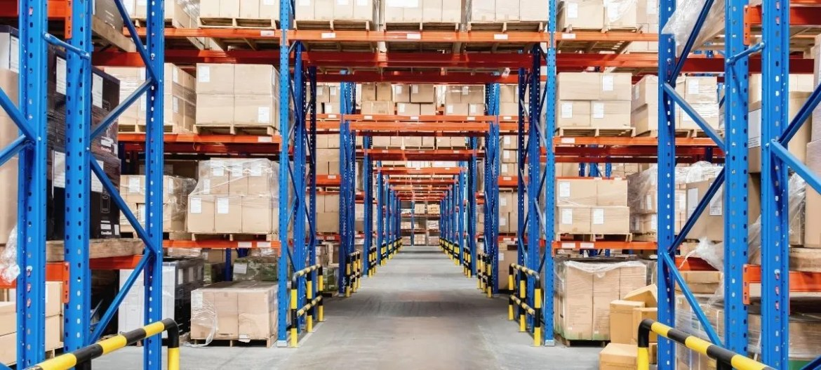 How To Optimize the Space in Your Warehouse