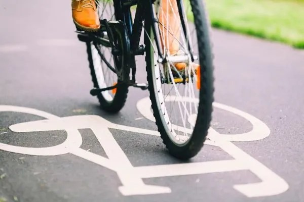 How to Get Started Commuting by Bike