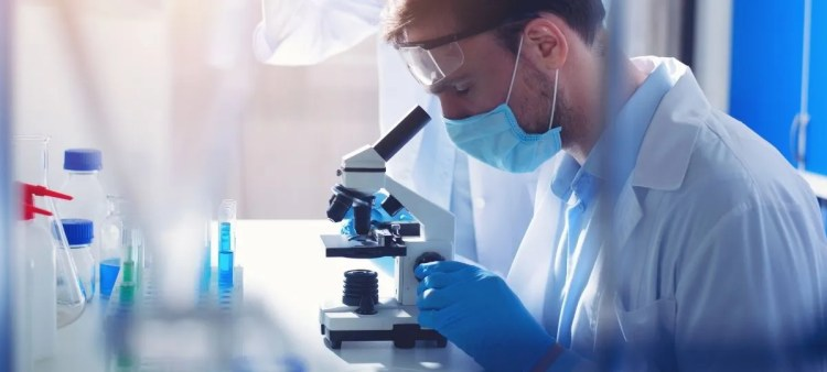 How Laboratories Can Reduce Costs