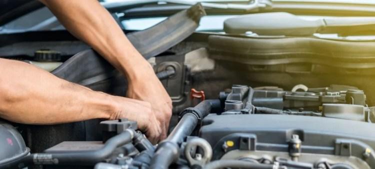 Reasons You Should Be Modifying Your Car