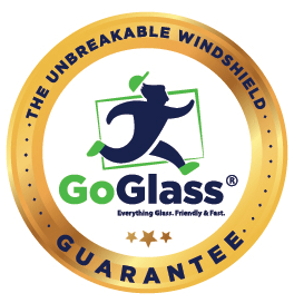 unbreakable windshield glass guarantee