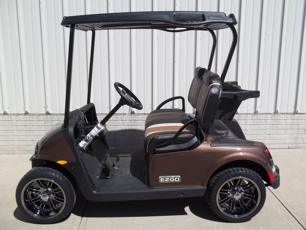 Western Golf Cart Accessories Wiring Diagram : Western golf cart battery wiring diagram flex tube wire