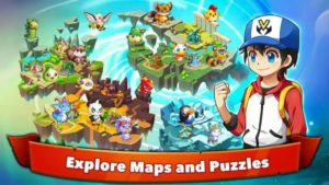 9 Best Pokemon Games For Android 2018   MrGuider best pokemon games for android
