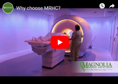 why choose mrhc video thumbnail