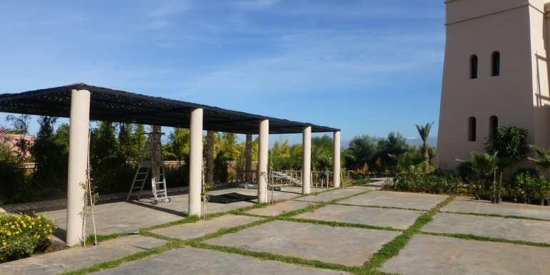 achat-villa-route-de-l-ourika1