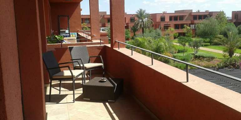 location appartement de luxe marrakech10