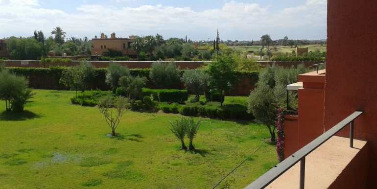 location appartement de luxe marrakech8