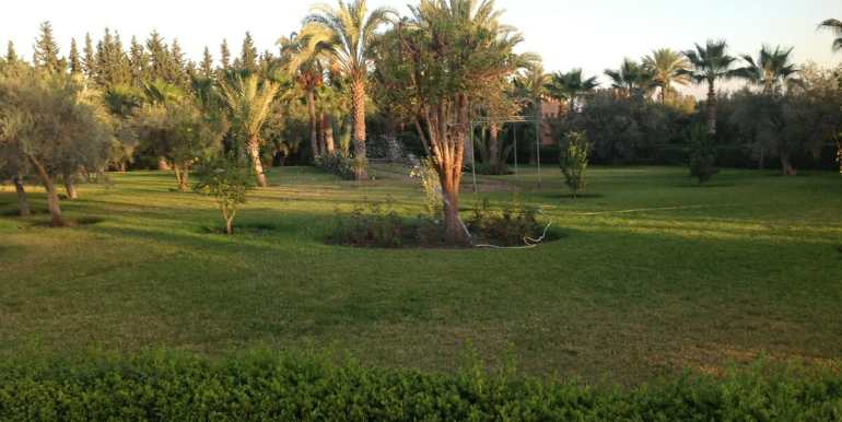terrain villa vendre marrakech11