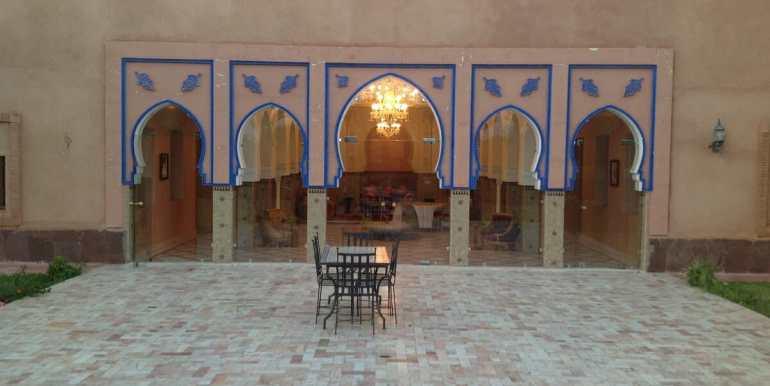 terrain villa vendre marrakech4