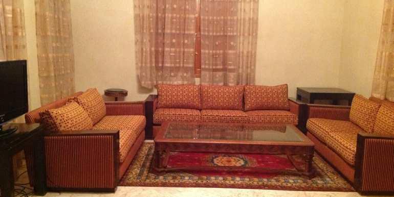 terrain villa vendre marrakech5