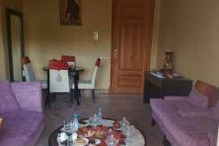 bel appartement à la palmeraie marrakech