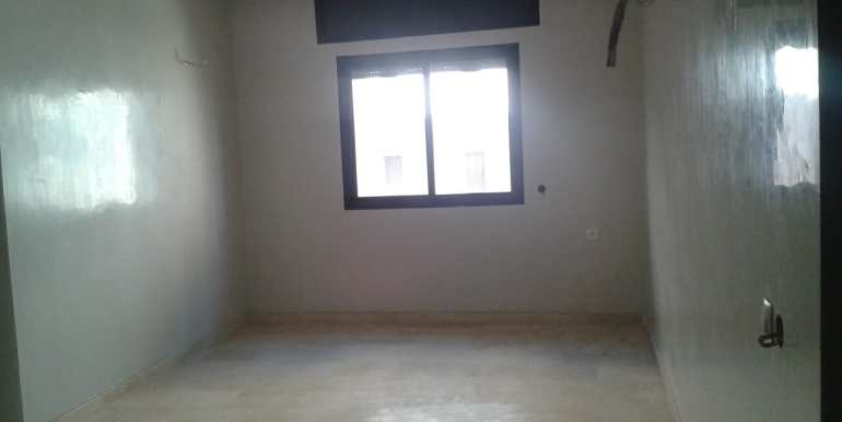 appartement vide à majorelle marrakech (2)