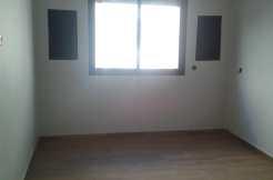 location appartement non meublé à majorelle marrakech
