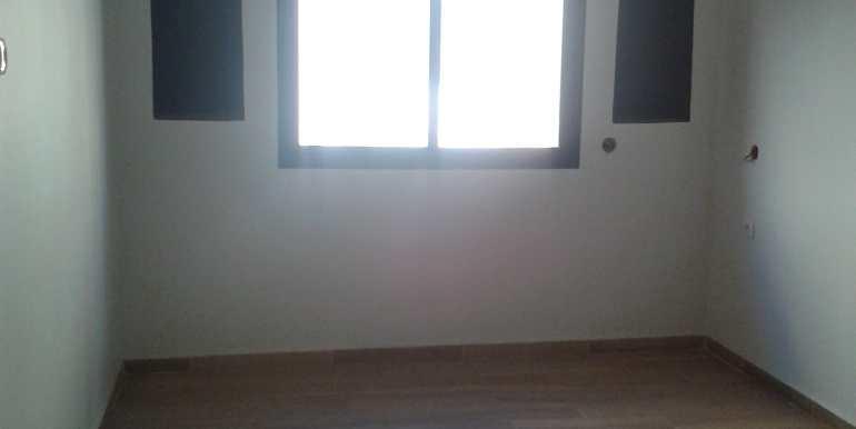 appartement vide à majorelle marrakech (4)