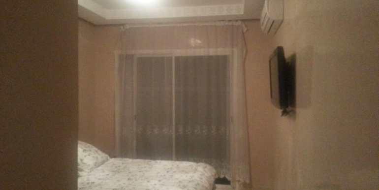location appartement longue durée à marrakech gueliz2