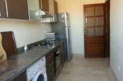 location appartement meublé longue durée marrakech